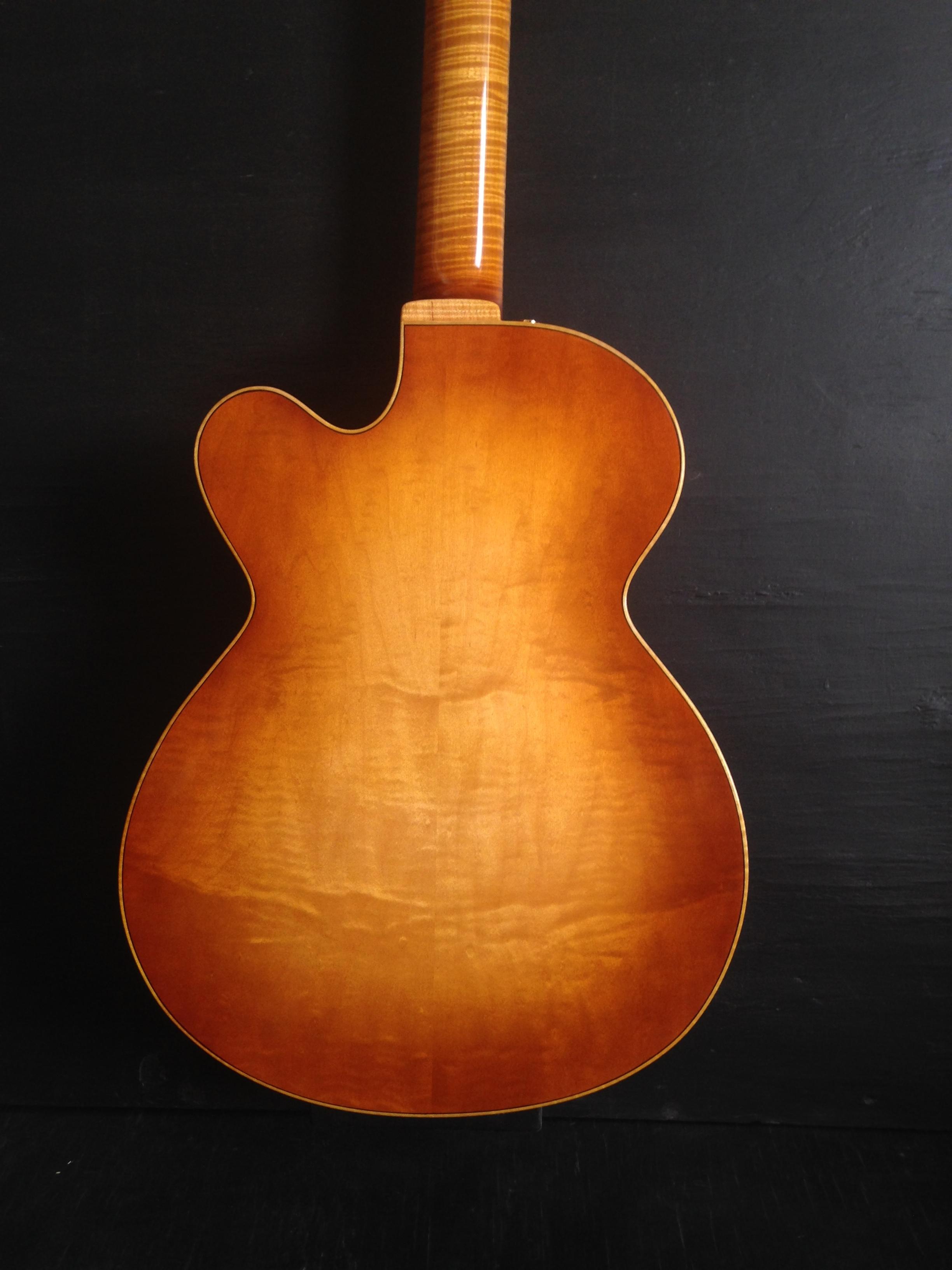 borys_guitars_IMG_2472.JPG