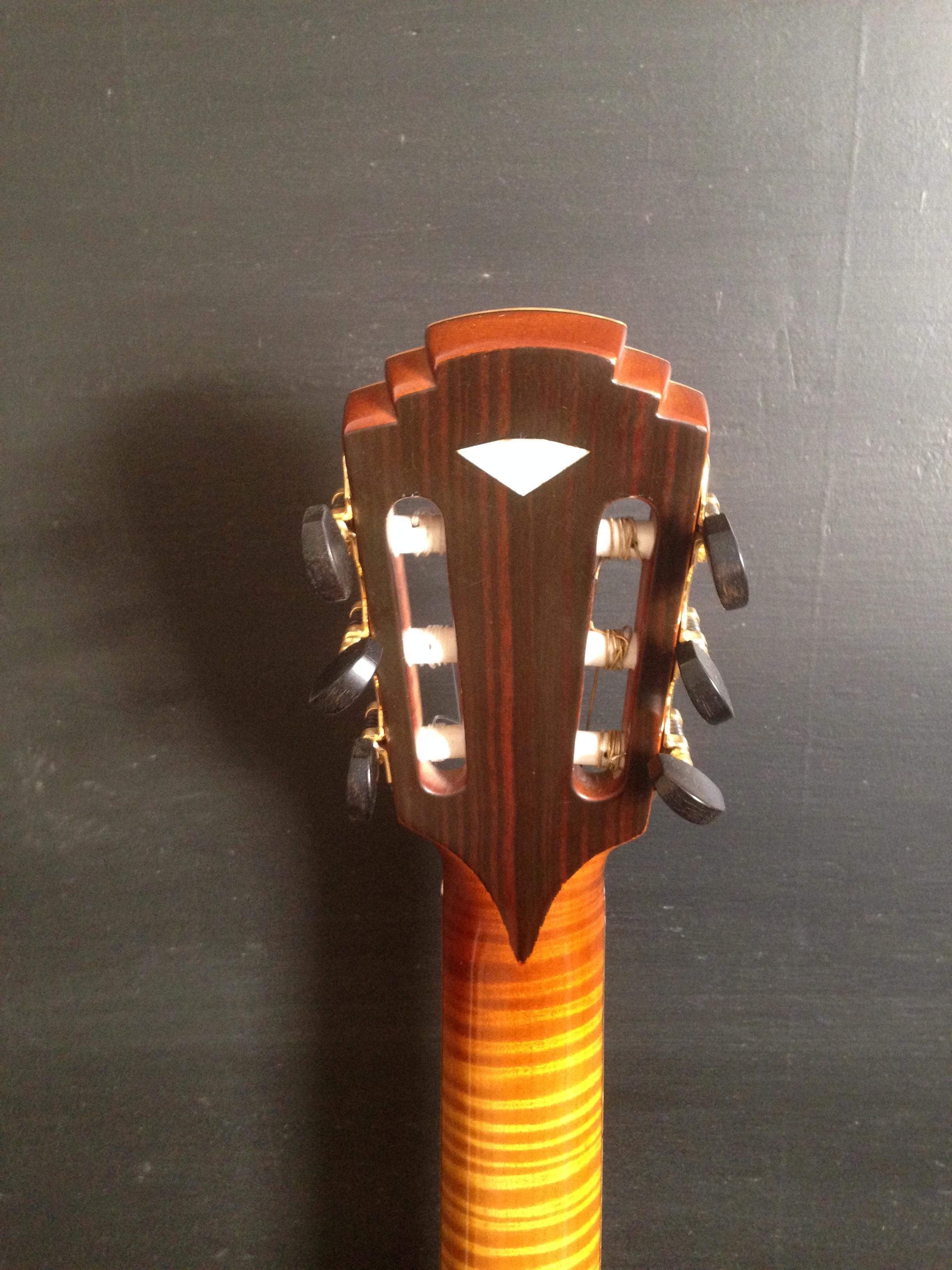 borys_guitars_IMG_2474.JPG