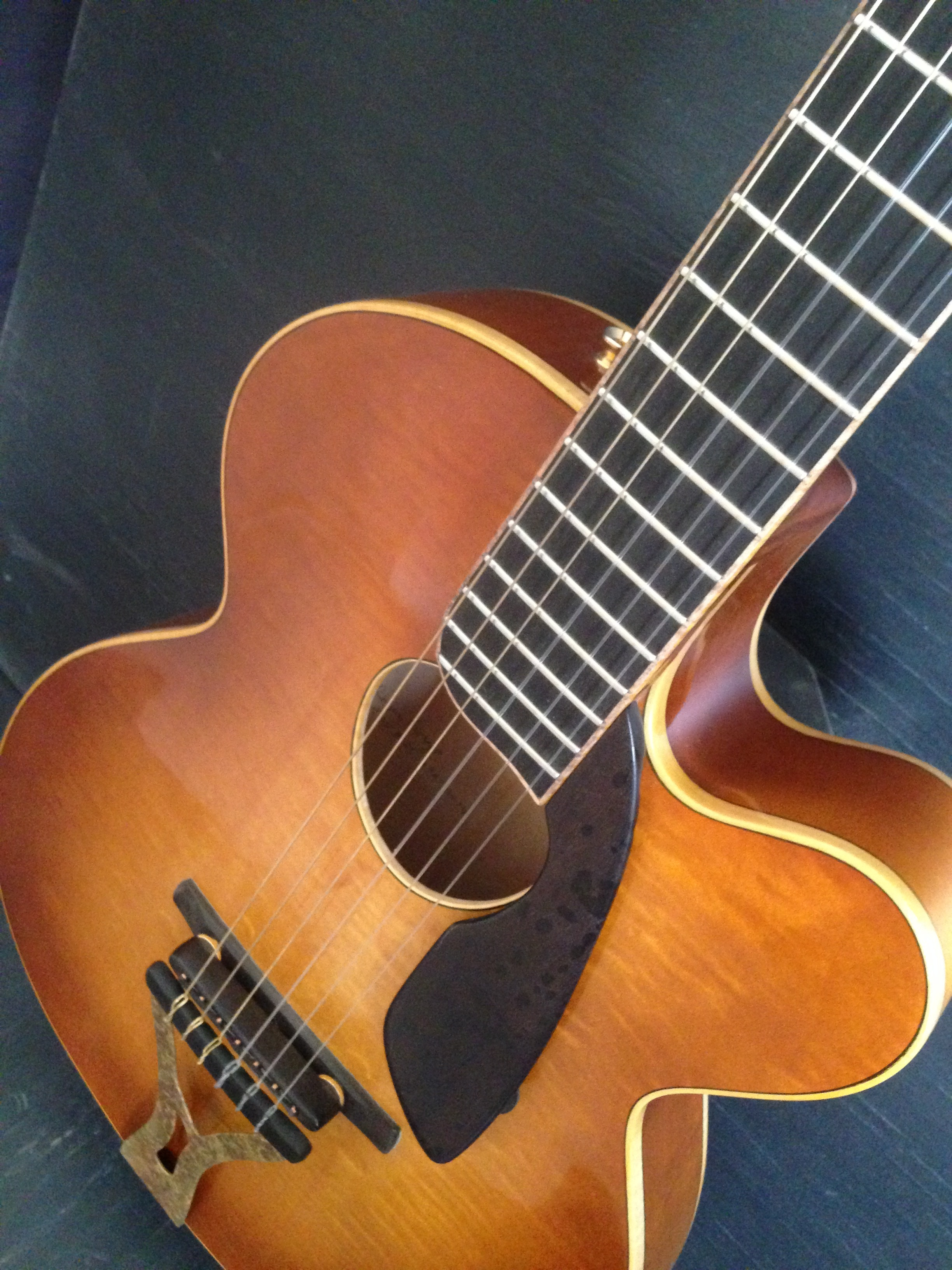 borys_guitars_IMG_2476.JPG