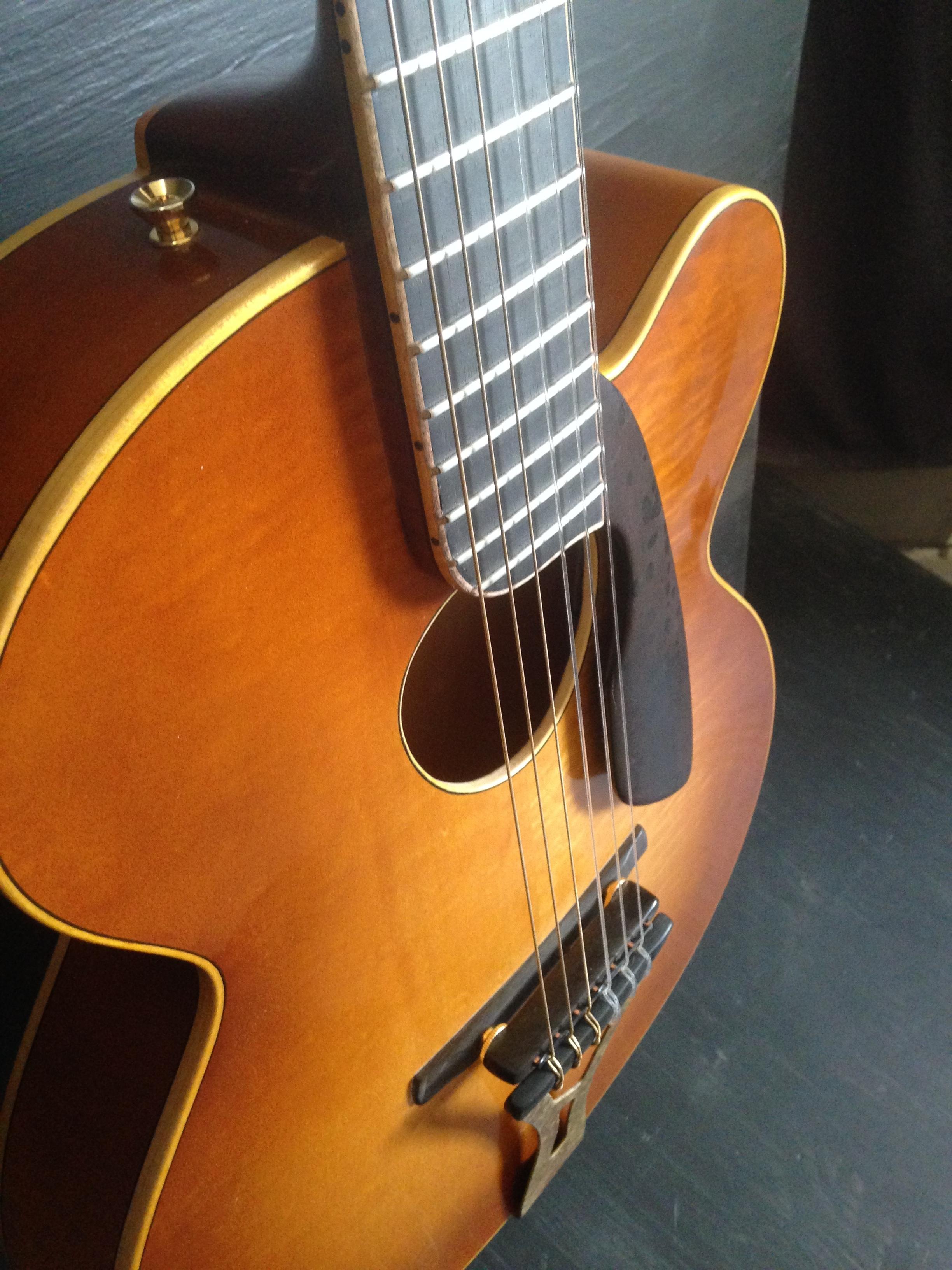borys_guitars_IMG_2477.JPG