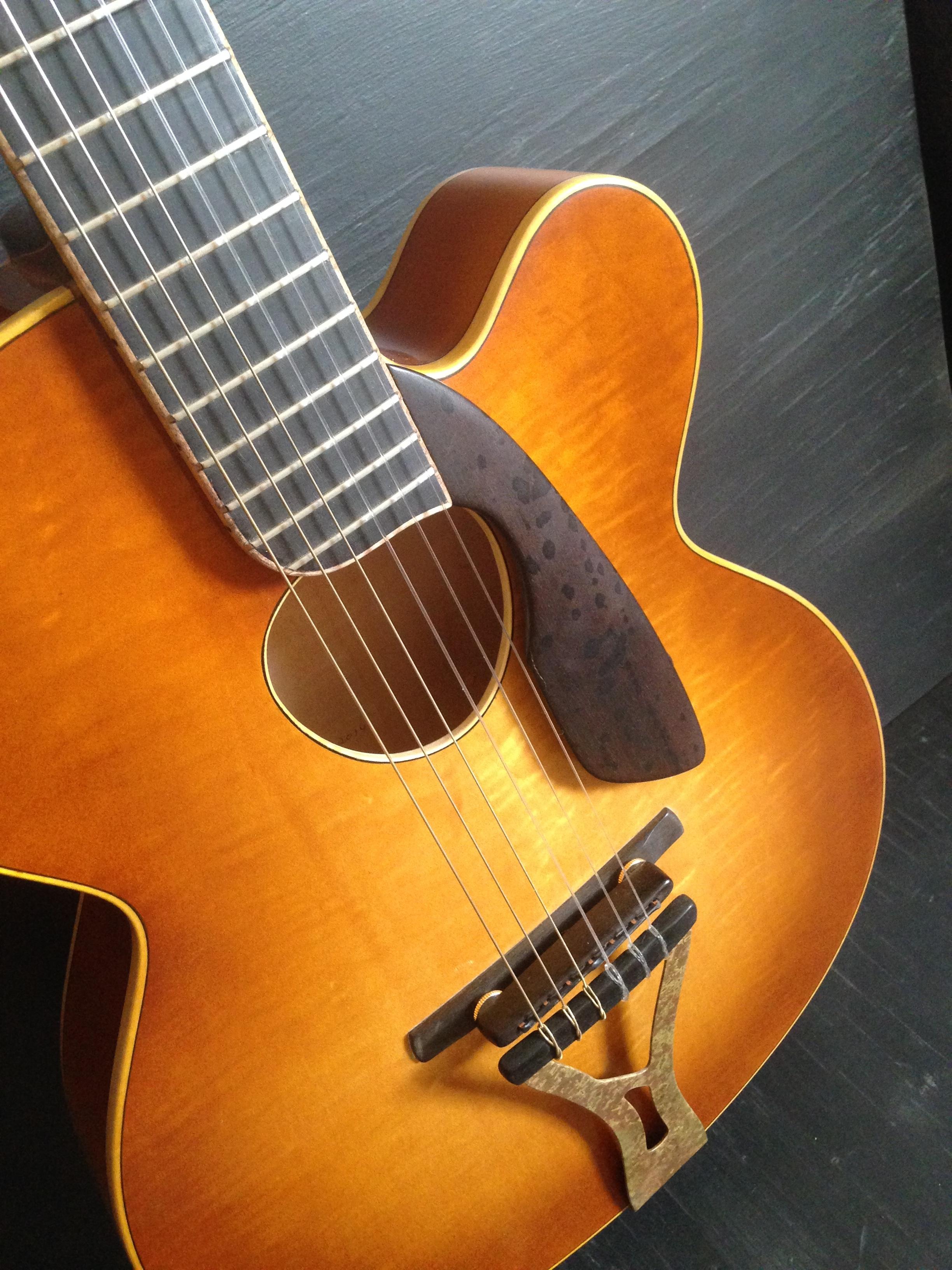 borys_guitars_IMG_2478.JPG