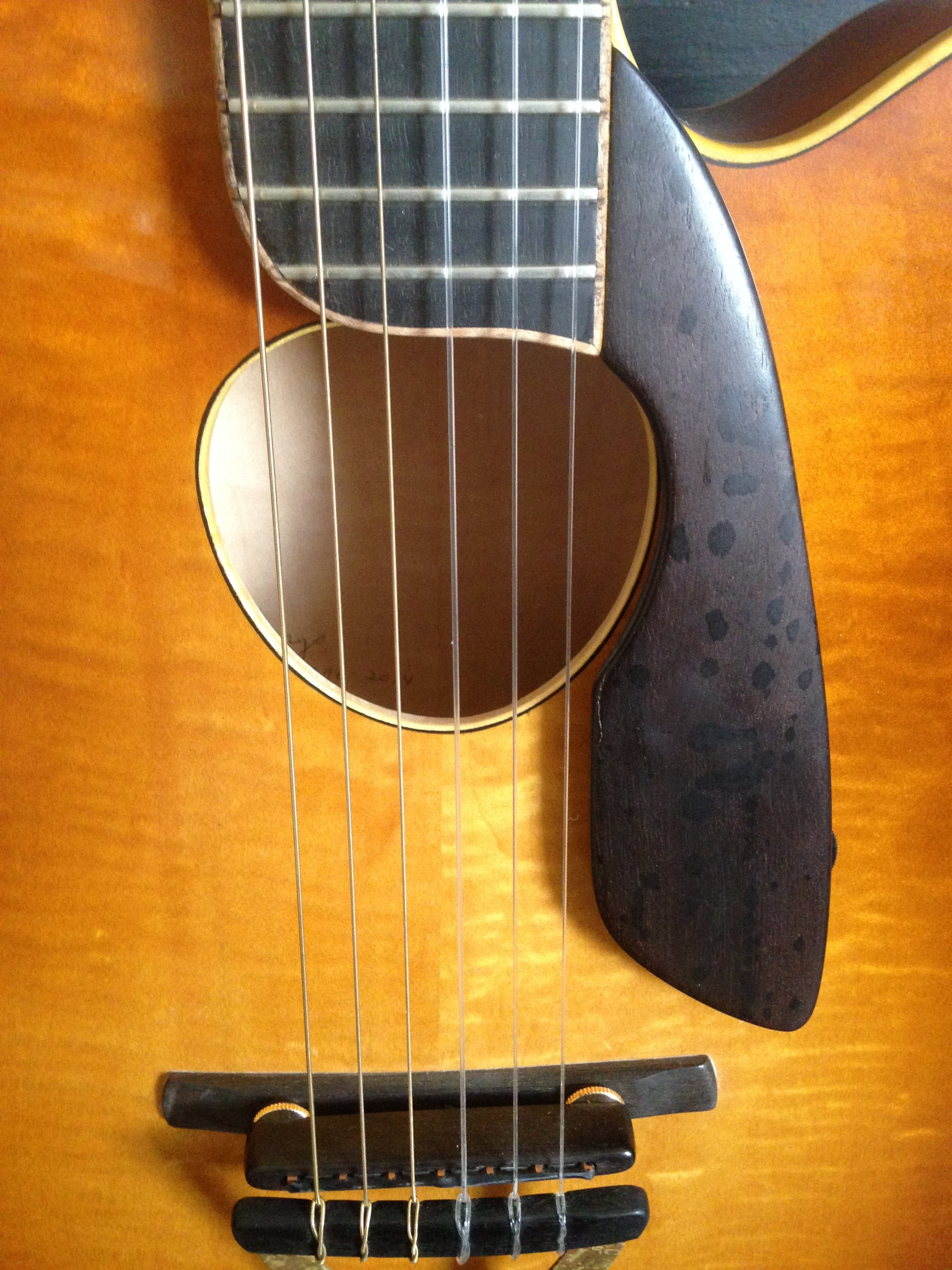 borys_guitars_IMG_2484.JPG
