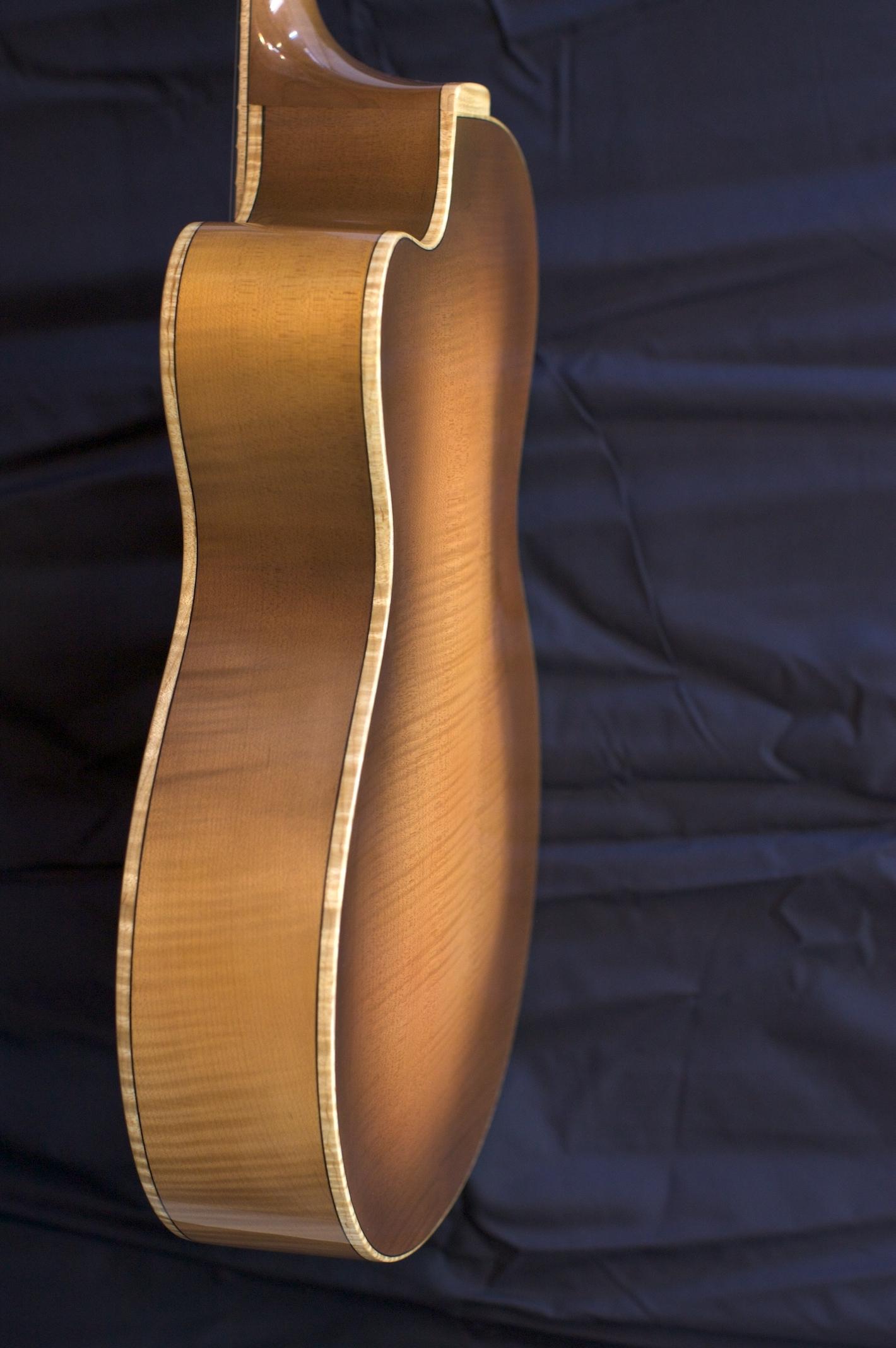 borys_guitars_f1734394_877638_2.jpg