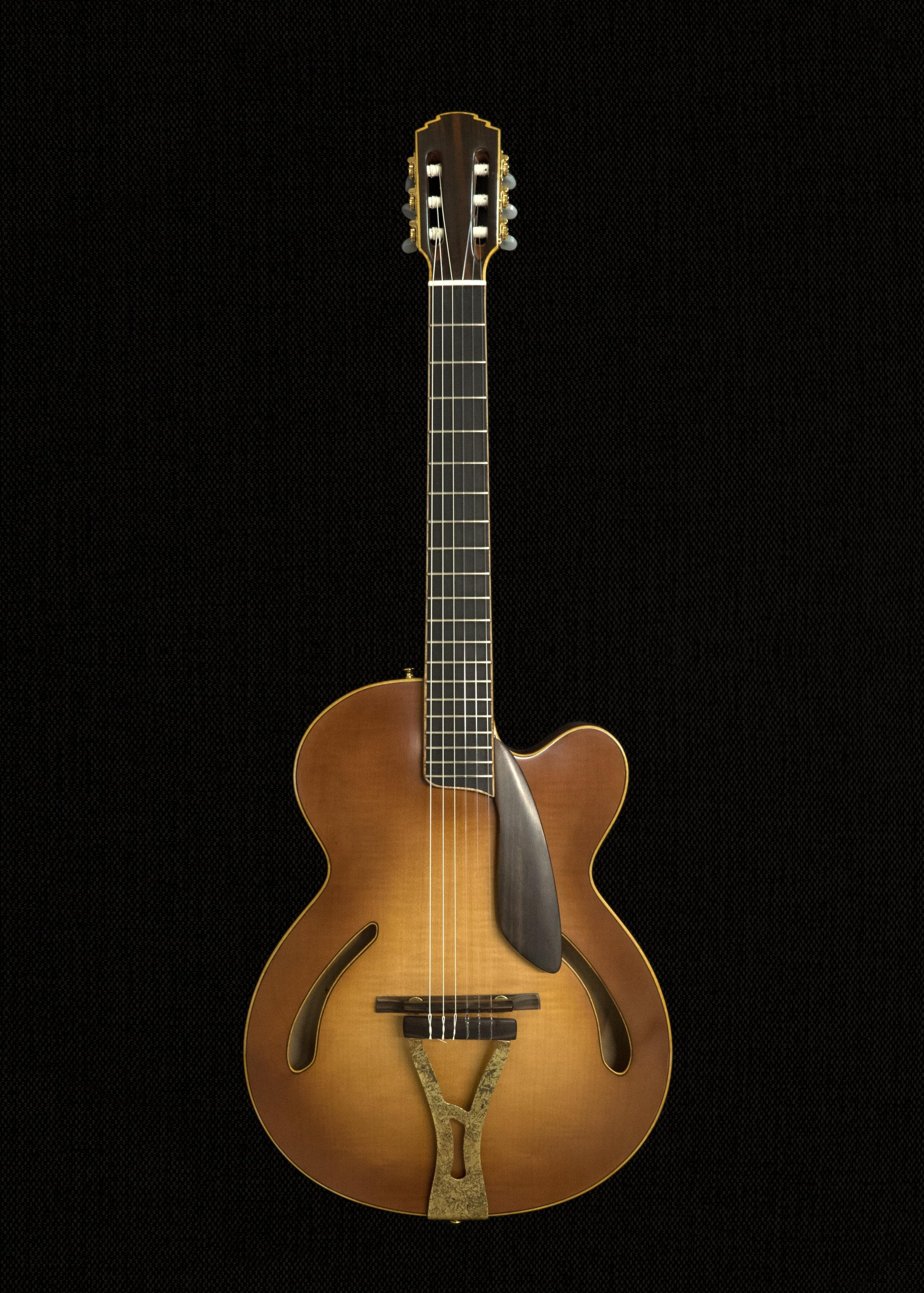 Borys_Guitars_Jazz_Classic.jpg