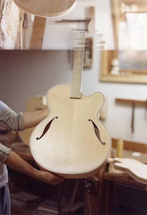 borys_guitars_friends_27.jpg