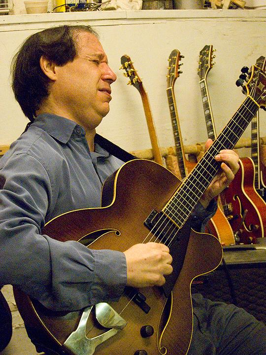 borys_guitars_friends_29.jpg
