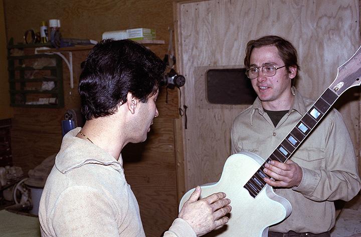 borys_guitars_friends_32.jpg