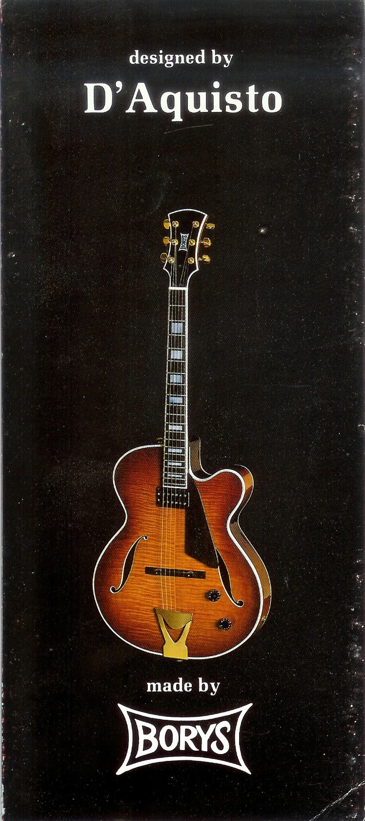 borys_guitars_friends_75.jpg