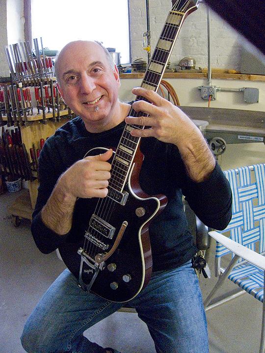 borys_guitars_friends_77.jpg