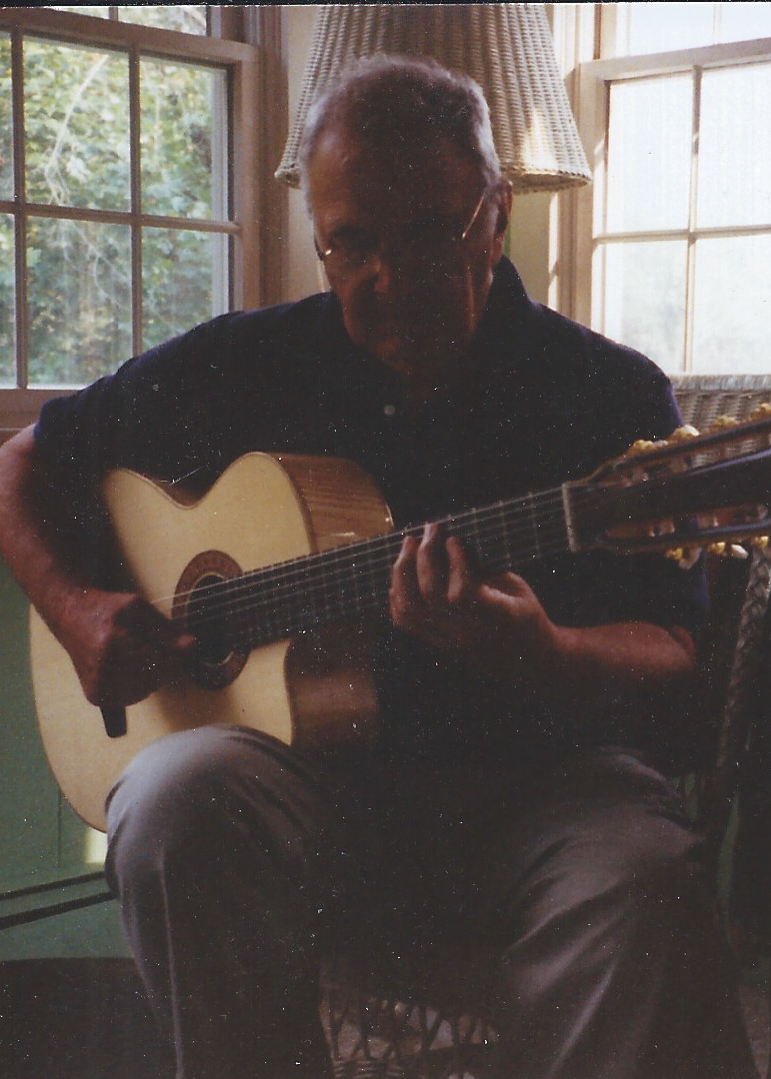 borys_guitars_friends_150.jpg