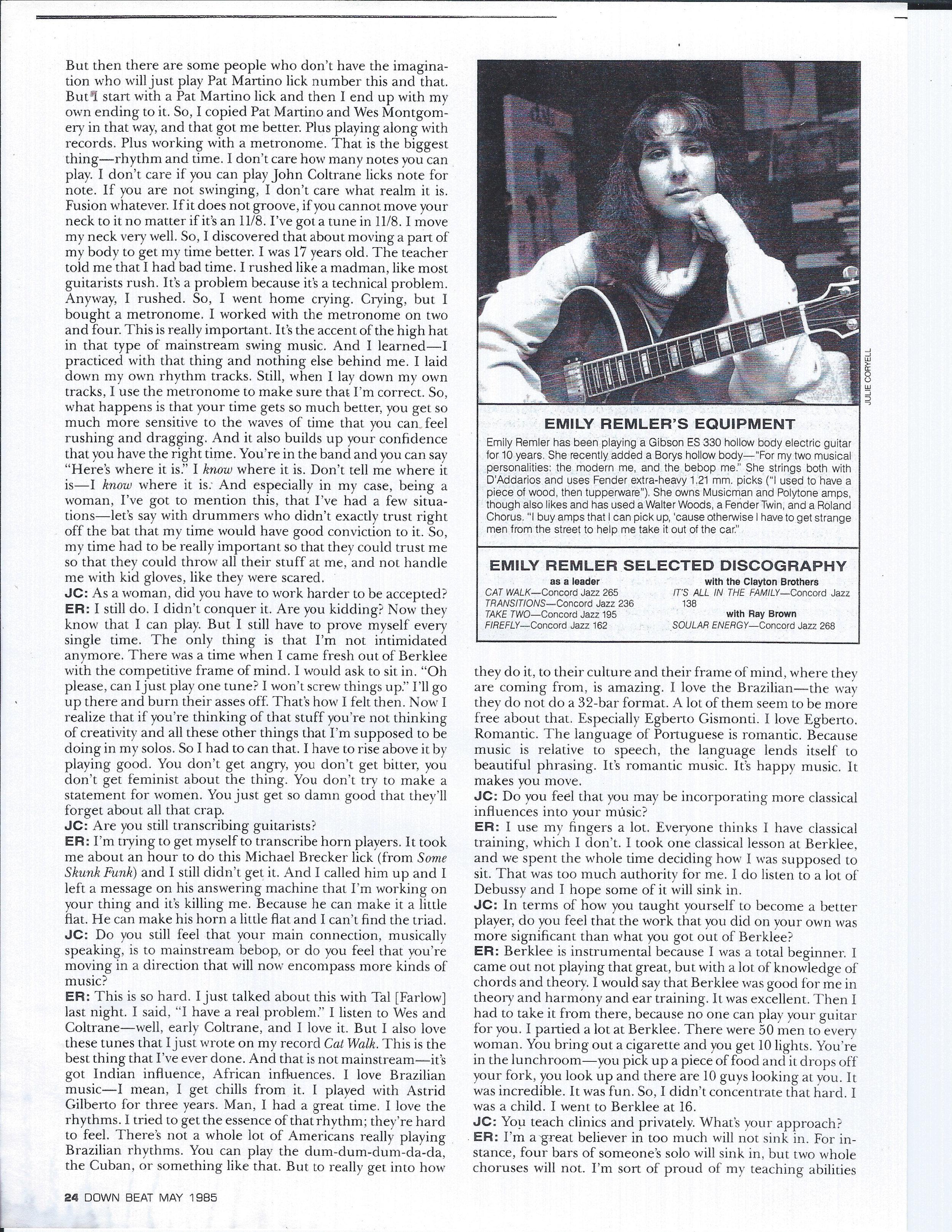 borys_guitars_friends_153.jpg