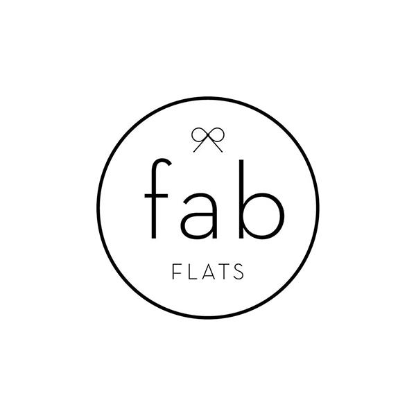 Fab Flats