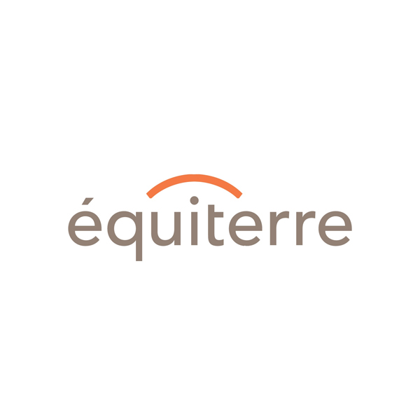 Equiterre  http://www.equiterre.org/