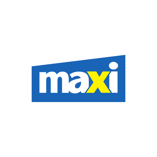 Maxi Grocery Supermarket