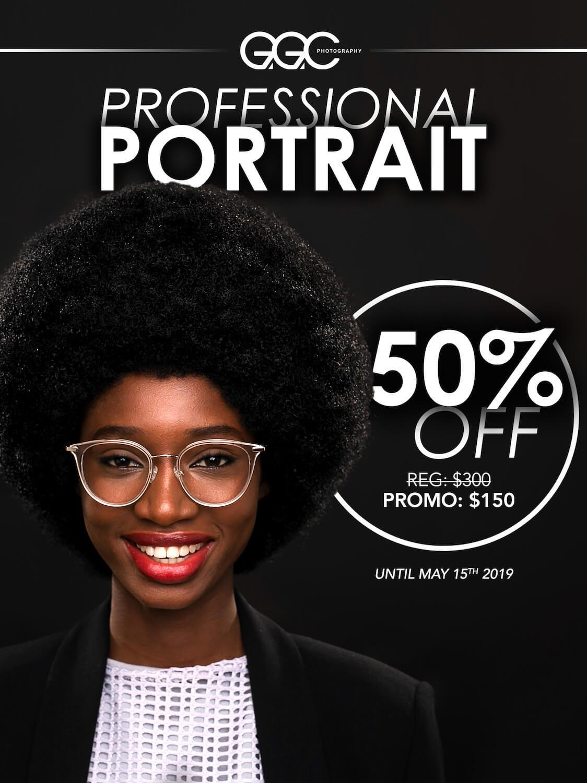 GGC Portrait Promo2.jpg