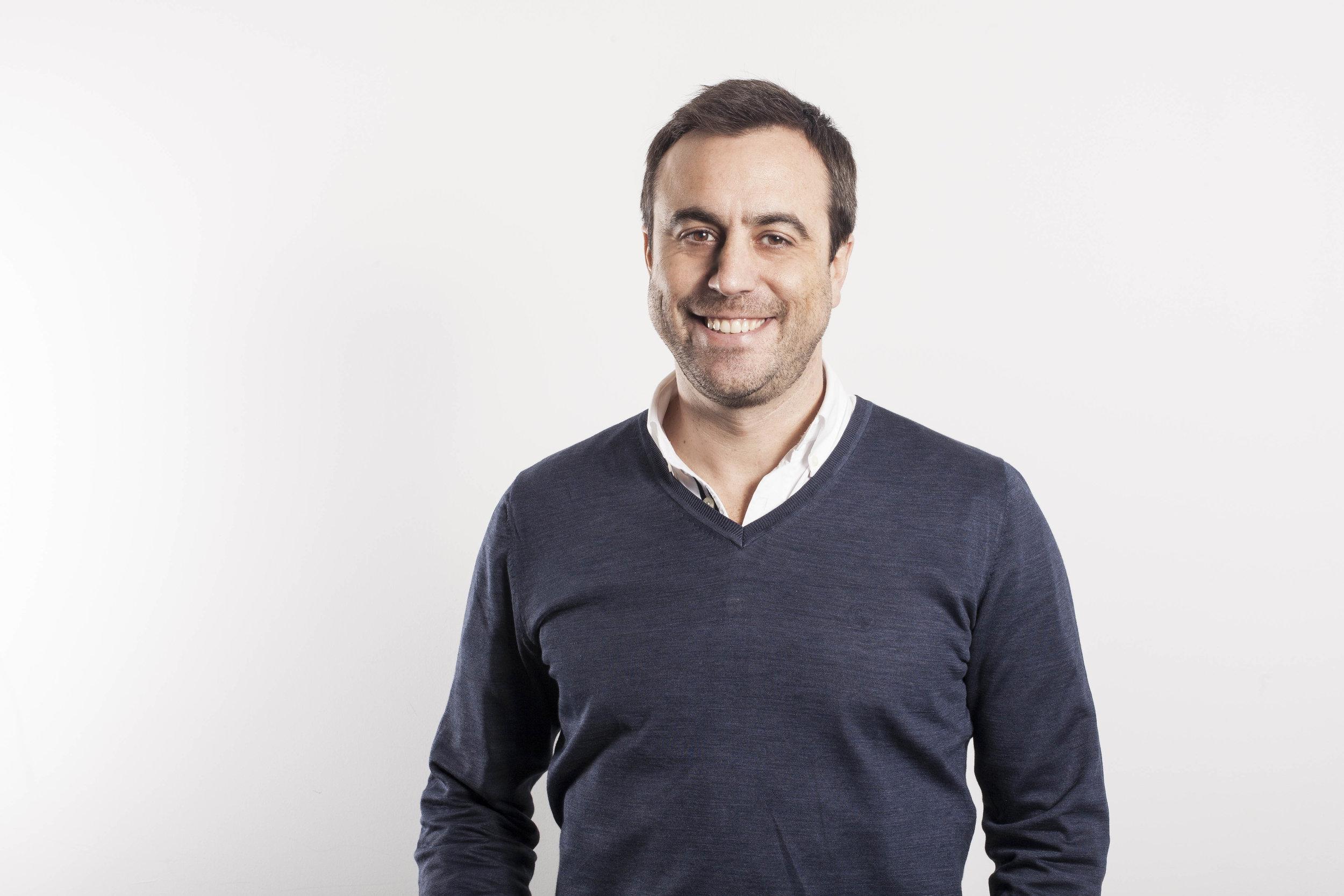Pedro1.jpg