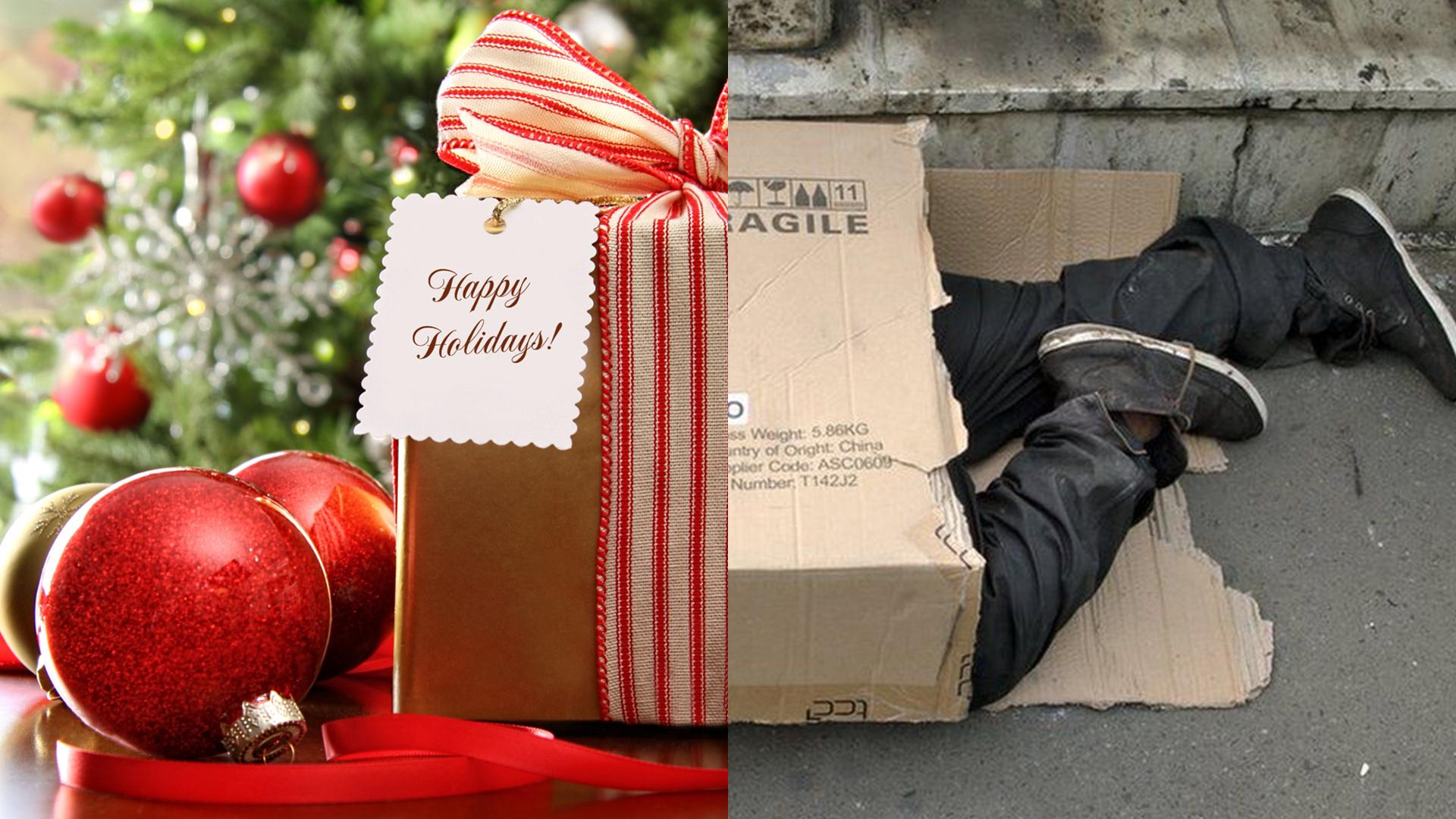homeless-present.jpg
