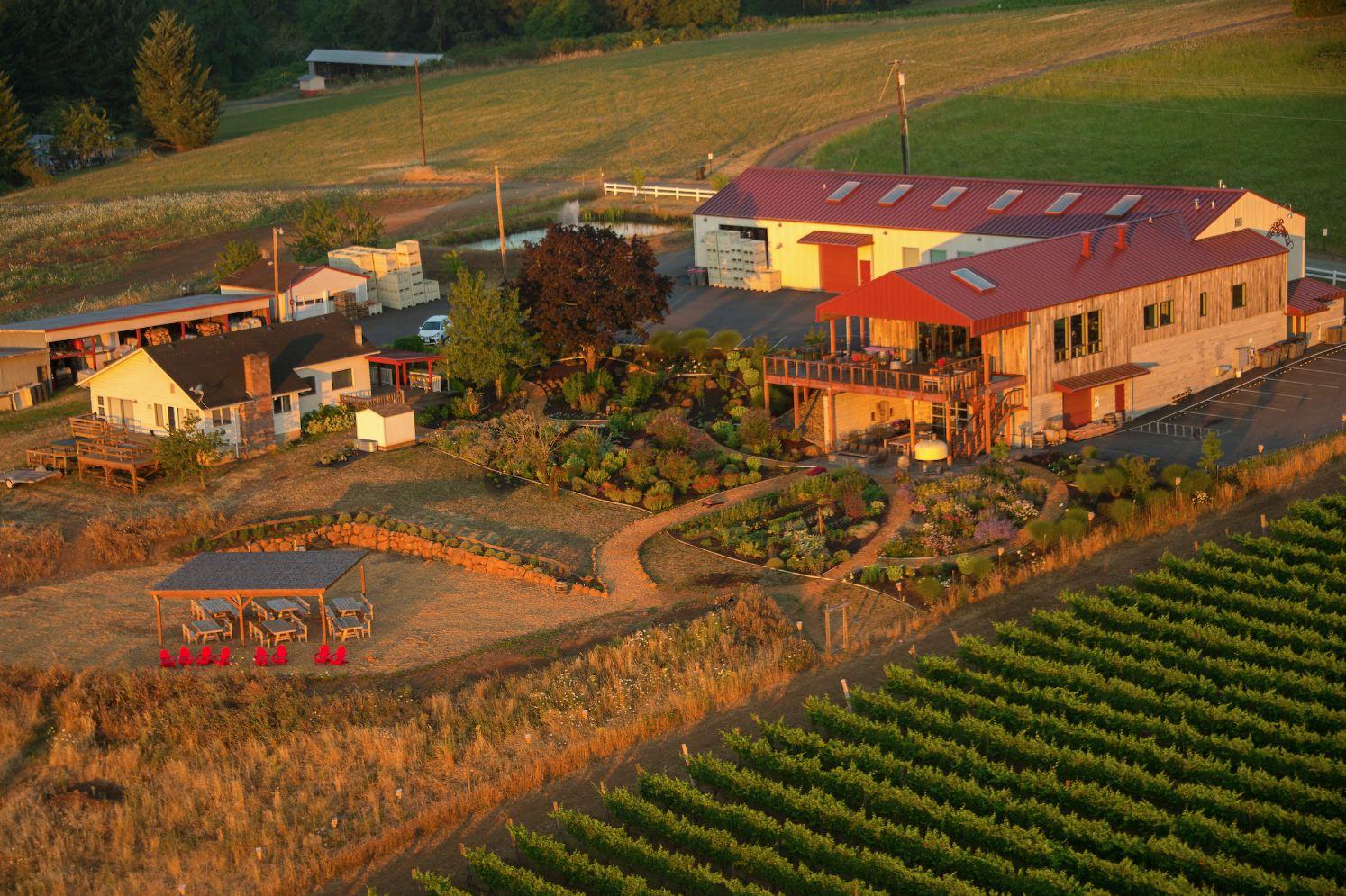 Brooks Aerial.jpg