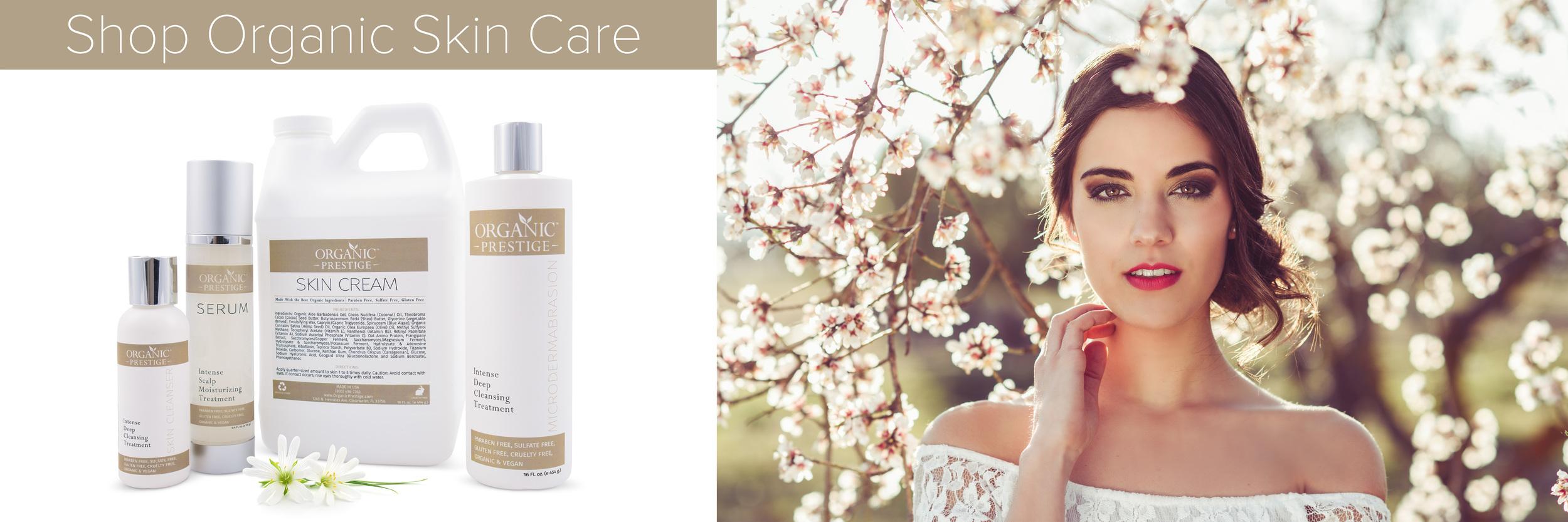 Skin Care Banner_2.jpg