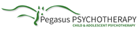 www.pegasuspsychotherapy.co.uk