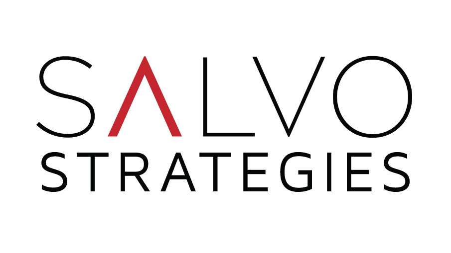SALVO Strategies, Vanessa DeSalvo Getz, Government Relations, Public Affairs, Procurement, Communications, Strategic Planning, Legislative Affairs, Pittsburgh, Harrisburg, Washington D.C.