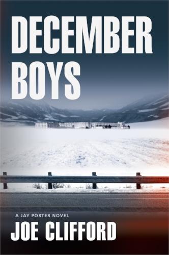 cover - December Boys.jpg