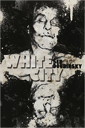 cover - White City 2.jpg