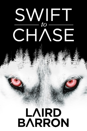 cover - Swift to Chase.jpg