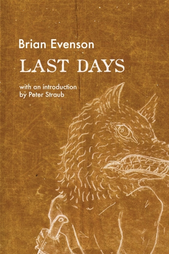 cover - Last Days.jpg