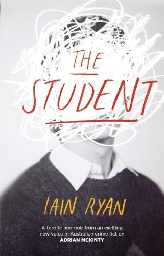 cover - Ryan.jpg