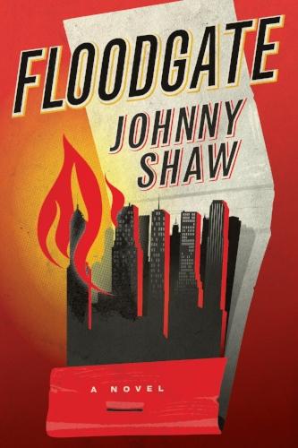 cover - Shaw.jpg