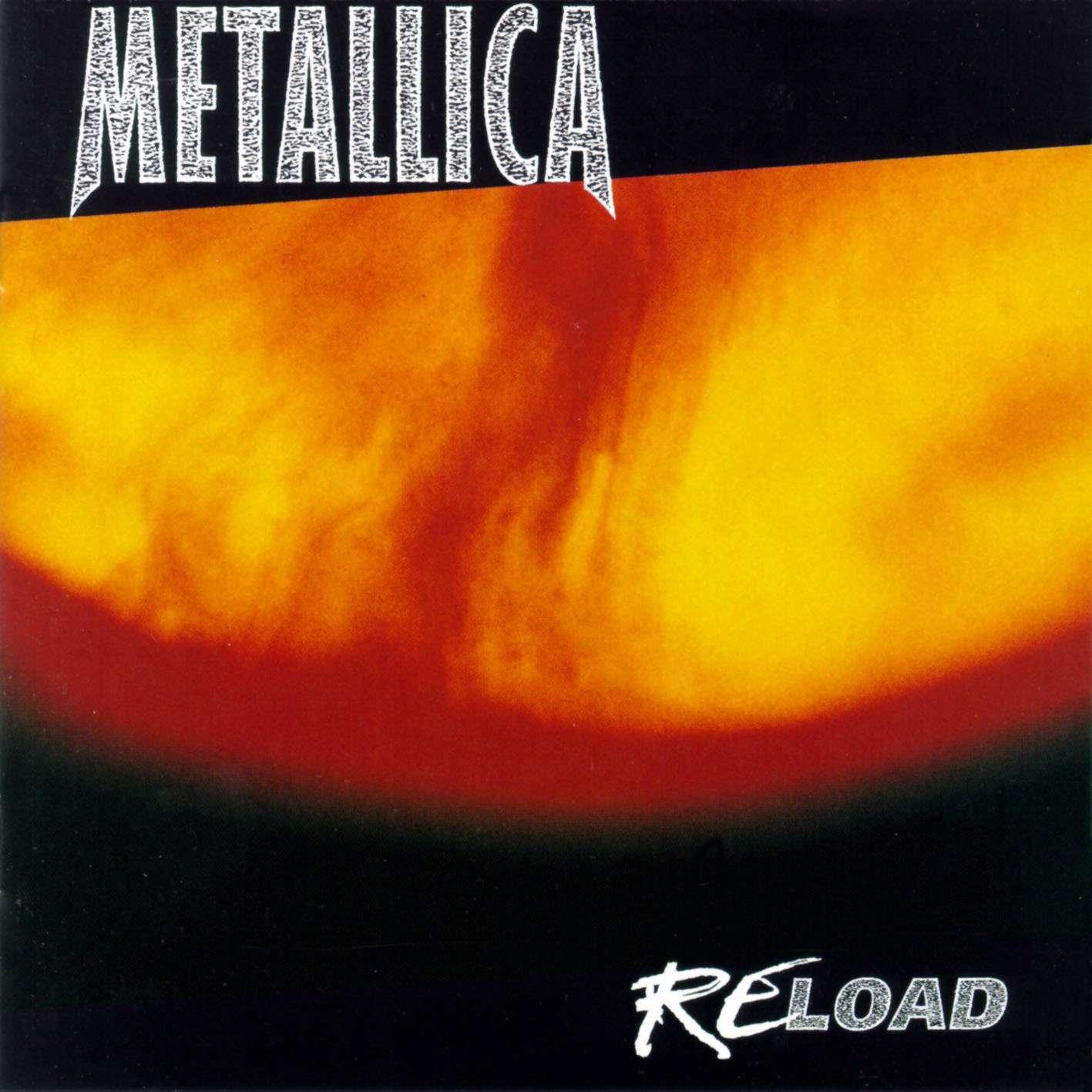 album - Metallica7.jpg