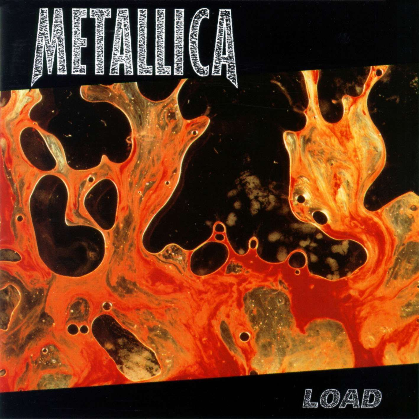 album - Metallica6.jpg