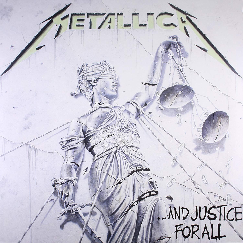 album - Metallica13.jpg