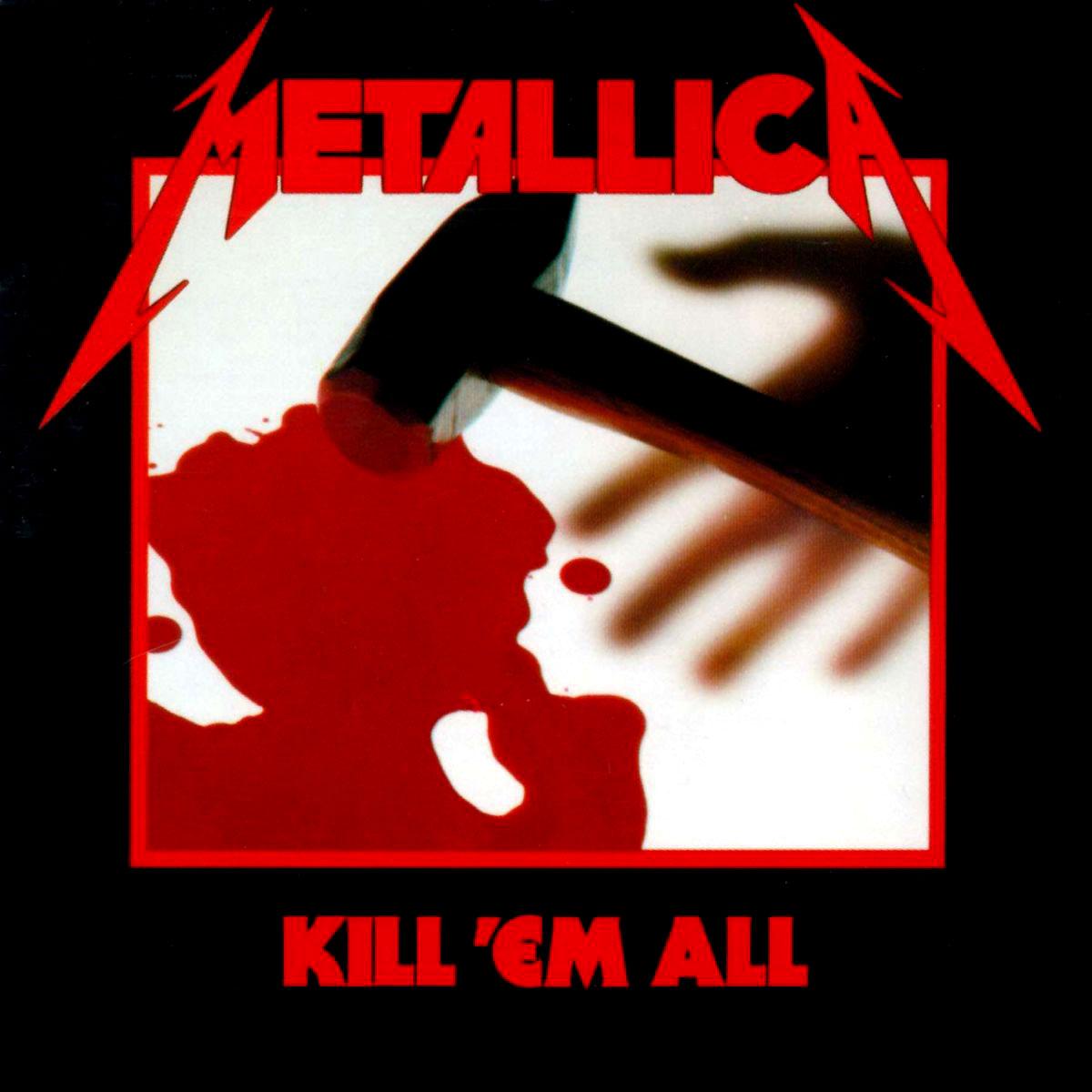 album - Metallica1.jpg