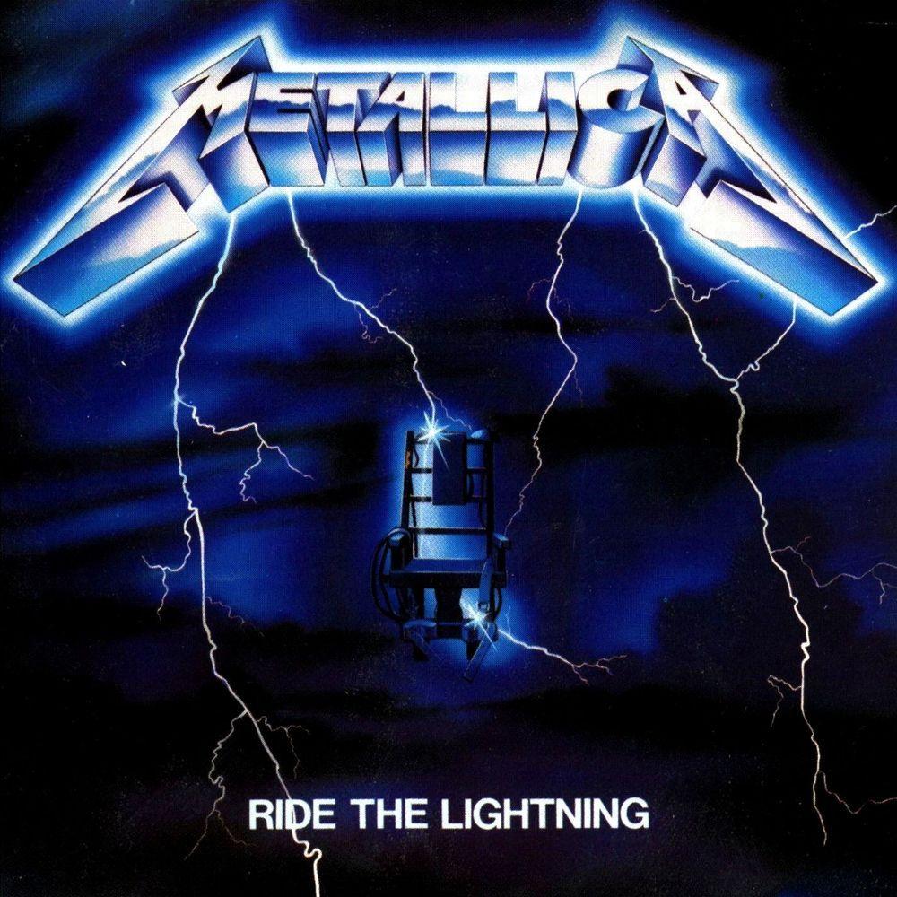 album - Metallica2.jpg