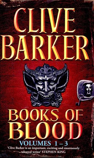 cover - Barker2.jpg