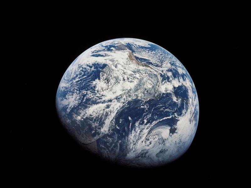 blog - Earth.jpg