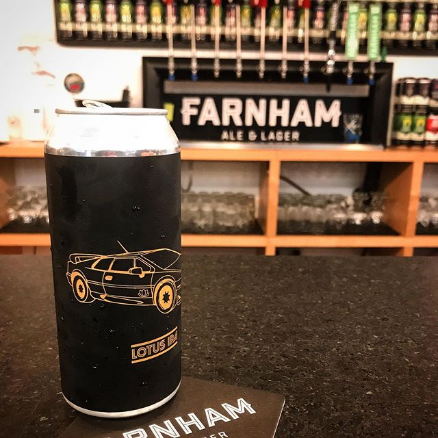 #lastdayipa as @farnham_ale_lager_vt closes its doors... 😭 🍻 😭