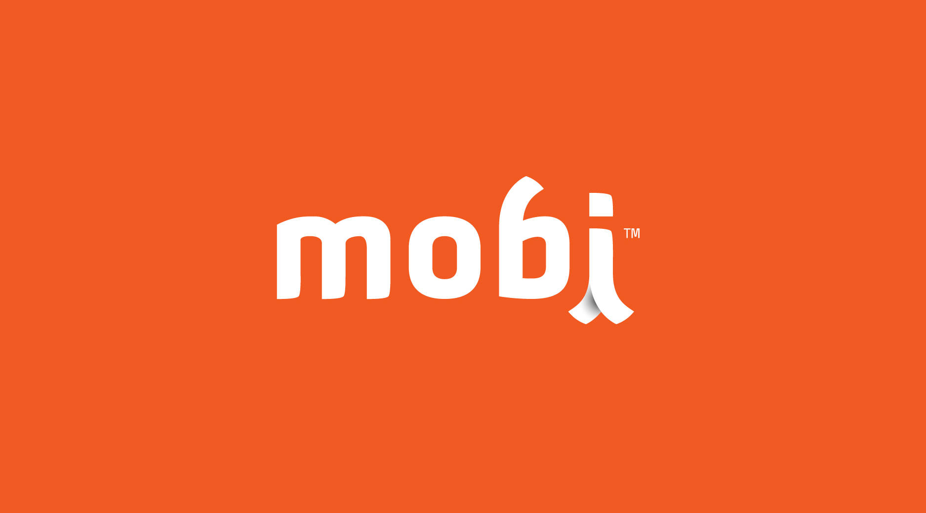 Identity for mobi a brand of patient-centric assisted mobility devices.