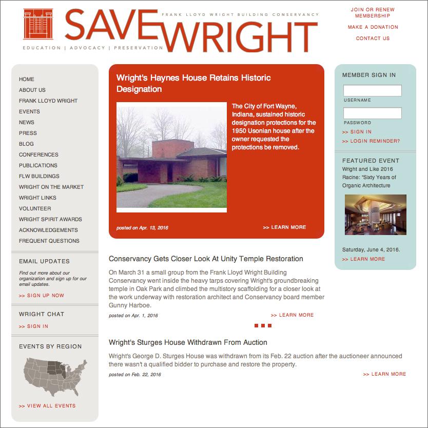SaveWright page_1.jpg