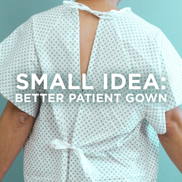 Small Idea_patient gown.jpg