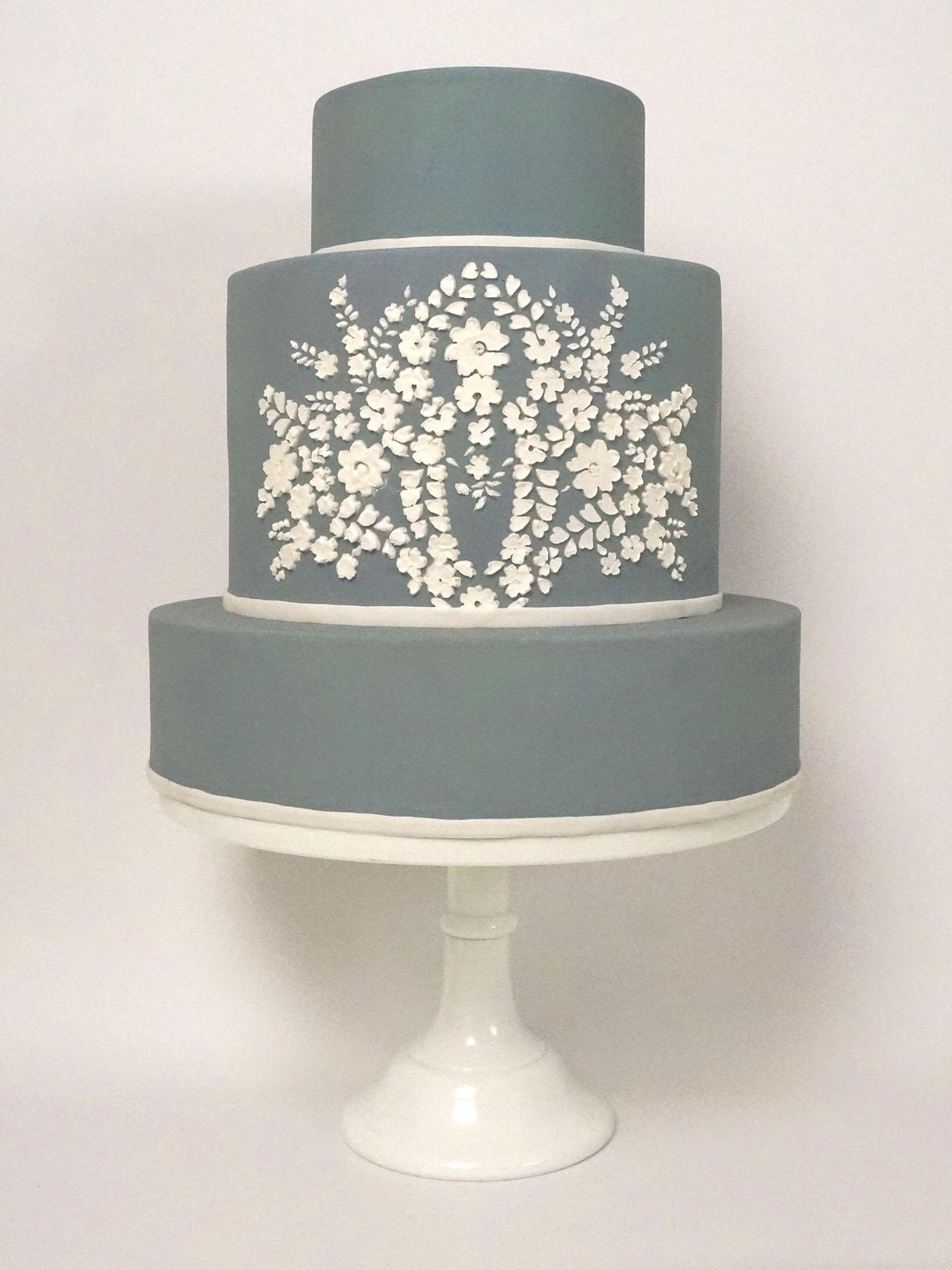 wedgwood-blue-gray-lace-wedding-cake-baltimore-maryland.jpg