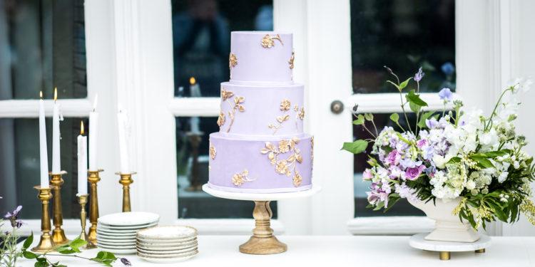 purplegoldcake.jpg