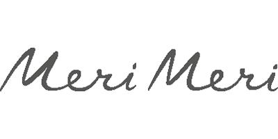 Meri-Meri-Logo_Web_400x200_09c1f851-8b11-4f39-ba85-339b4ecac863_x320 (1).png