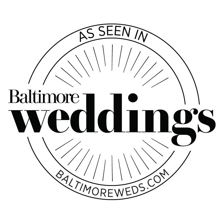 AsSeenInBaltimoreWeddings.jpg