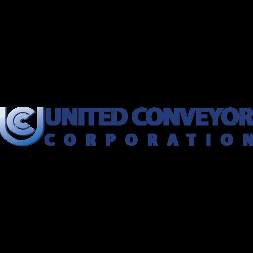 Andrew Warrington, President   United Conveyor Corporation  placeholder text