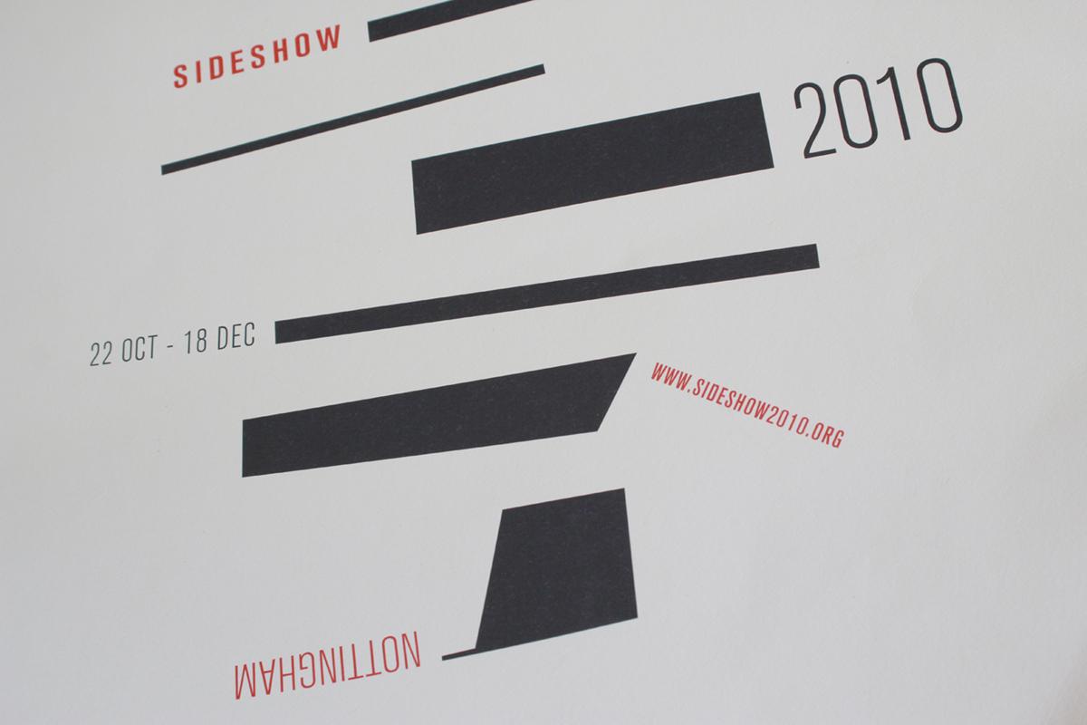 brit art show.jpg
