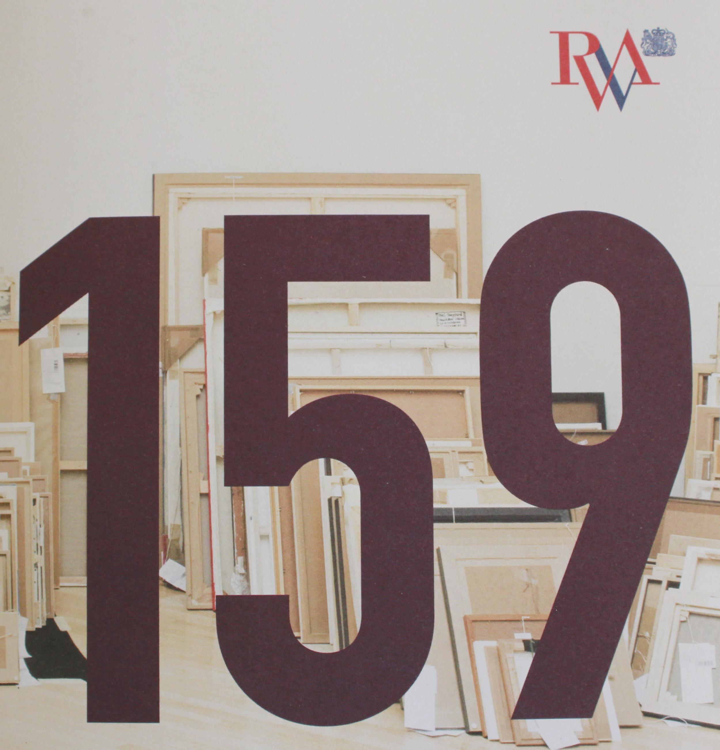 rwa book.jpg