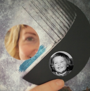 profile v4.jpg